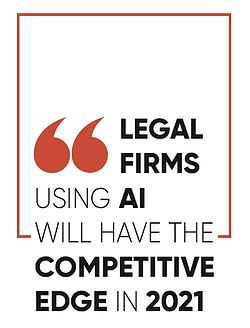 Legal Trends 2021_AI Quote