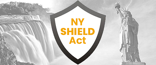 NYS Shield Act Banner